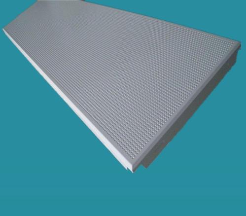 铝合金扣板幕墙-铝合金扣板吊顶价格的奥秘