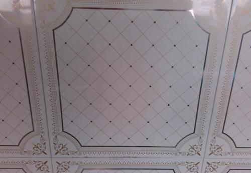 哈尔滨集成铝扣板-铝扣板集成吊顶材料