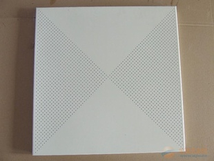 批发铝扣板价格-铝扣板批发厂家在哪里才能找到