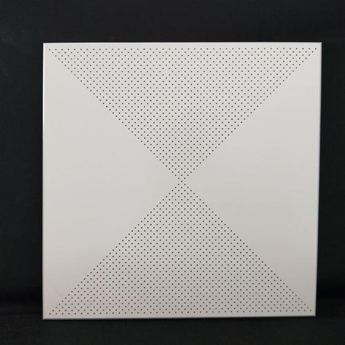 壁纸和铝扣板哪个好-铝扣板和pvc哪个好