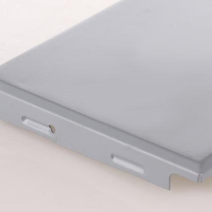 贺州铝扣板-厨房铝扣板和pvc吊顶哪个好