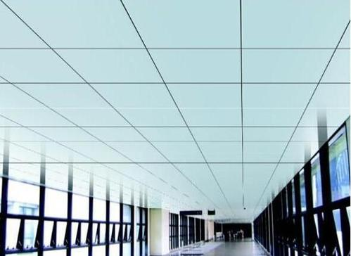 梅州铝扣板吊顶厂家-家居吊顶铝扣板怎么选