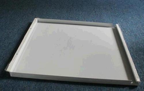 信阳集成铝扣板-铝扣板集成吊顶3种包梁方法