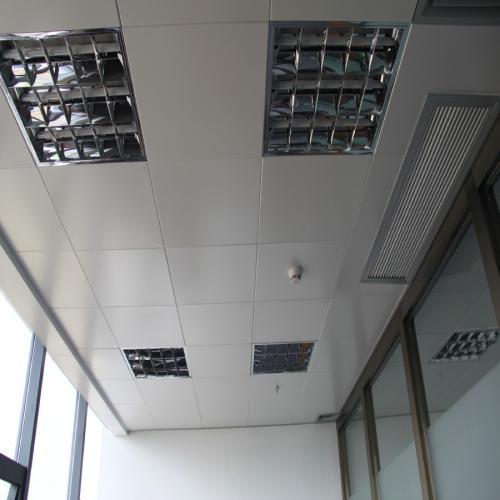 广州集成吊顶厂家批发-跟着铝扣板批发厂家看看铝扣板的用途有哪些