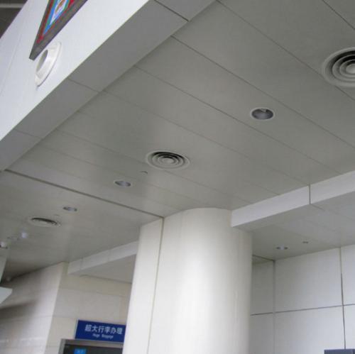 优质集成吊顶供应-集成吊顶和传统吊顶哪家强