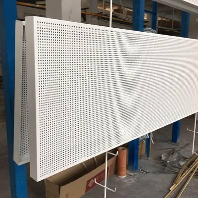 岳阳铝扣板-为何铝扣板的厚度不一样
