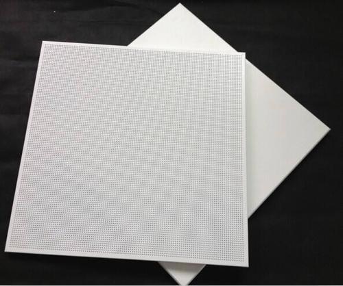 墙面做铝扣板的好吗-铝扣板厂家分析卧室用铝扣板吊顶好吗