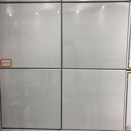 六安鑫烨集成吊顶-关于铝扣板集成吊顶价格这些事