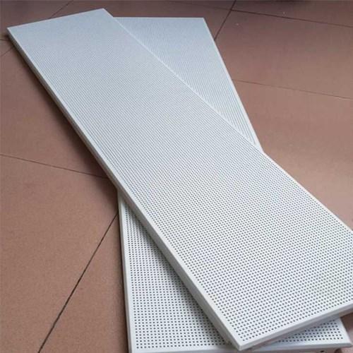 哪有批发铝扣板吊顶-铝扣板批发厂家来介绍