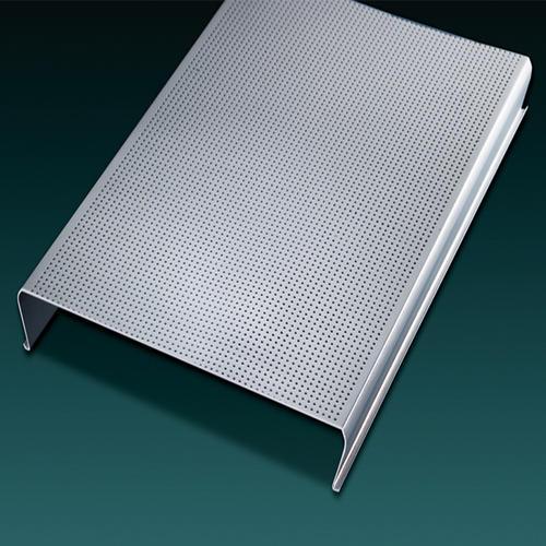 条形铝扣板铝-什么是条形铝扣板吊顶