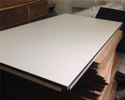 武汉吊顶铝扣板厂-跟着客厅铝扣板吊顶厂家学客厅吊顶怎么装