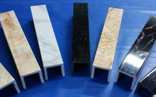 墙铝扣板批发-铝扣板厂家直销批发价格是多少