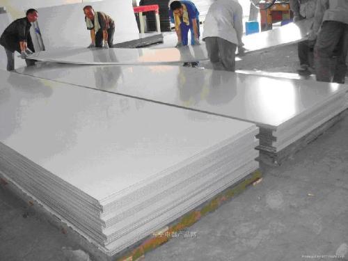 辽阳铝扣板-阳江铝扣板厂家讲铝扣板吊顶辅料三角龙骨