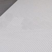 铝扣板开口-工程铝扣板生产厂家讲这些方面要知道