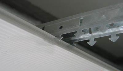铝扣板吊顶吊杆间距-铝扣板吊顶吊杆安装要怎么做