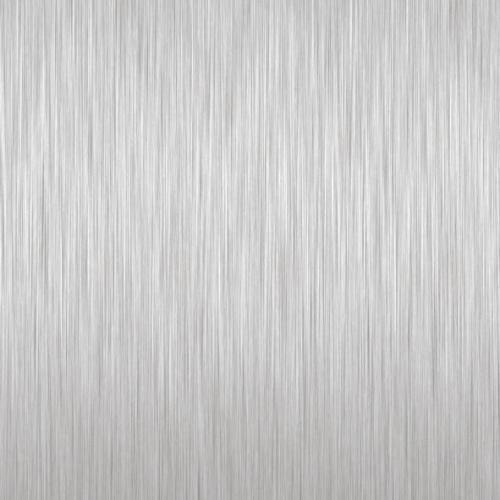 方形铝扣板贴图-铝扣板吊顶安装施工方式