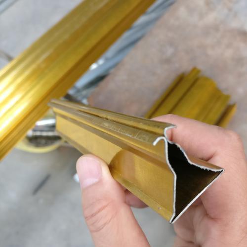 临沂集成铝扣板厂家-办公室铝扣板厂家告诉你