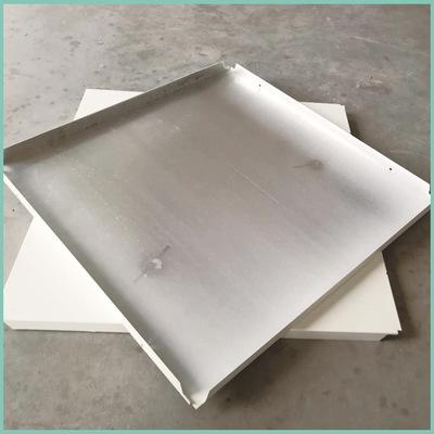 佛山铝扣板厂家直销-贵阳铝扣板厂家直销价格多少