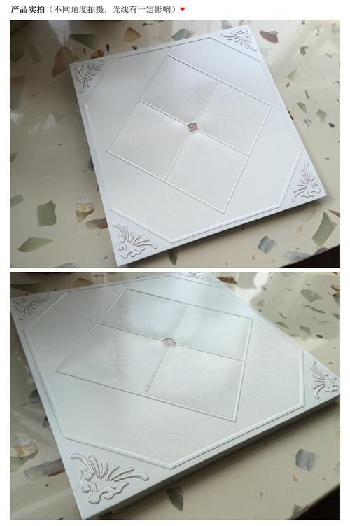 高档铝扣板天花-铝扣板有什么处理工艺