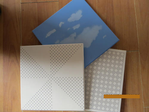 铝扣板尺寸选择-铝扣板尺寸厚度如何选