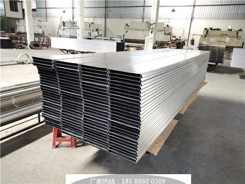 驻马店集成铝扣板-石膏板和铝扣板集成吊顶怎么选