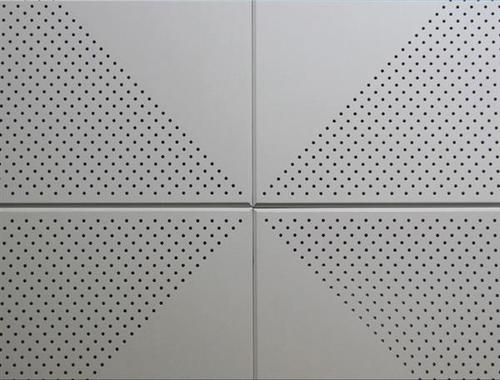 装饰铝扣板多少钱-佛山吊顶多少钱一平米