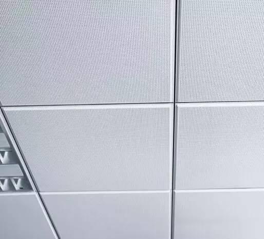 铝镁铝扣板-吊顶铝扣板用的什么铝