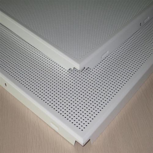 铝扣板价格一块-安装铝扣板吊顶的价格构成