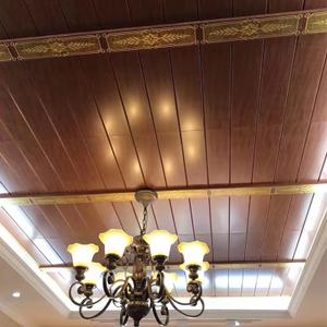 厨房吊顶铝扣板单价-厨房铝扣板吊顶效果好不好
