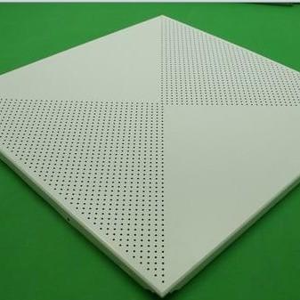 铝合金扣板吊顶的生产厂家-包工包料扣板吊顶价格