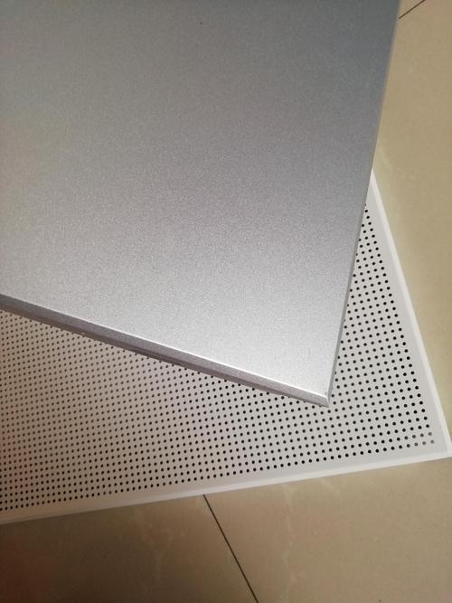复合墙面铝扣板-来了解下铝扣板吊顶怎么样