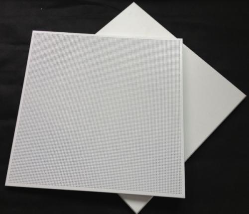 厨房天花铝扣板尺寸-厨房卫生间铝扣板吊顶安装流程详解