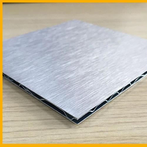 铝扣板吊顶高性价比-铝扣板厂家解析厨卫吊顶价格