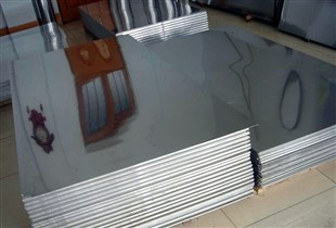 朝阳铝扣板-阳台安装铝扣板吊顶合适吗