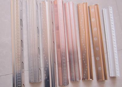 集成吊顶收边线颜色-集成吊顶怎么验收