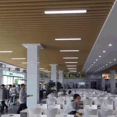 重庆集成吊顶市场-集成吊顶是如何发展过来的