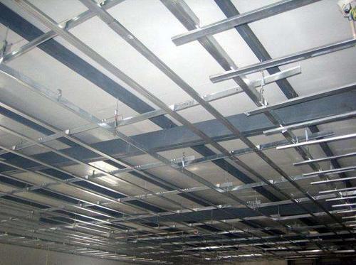 宁波买集成吊顶-吊顶铝扣板怎么买