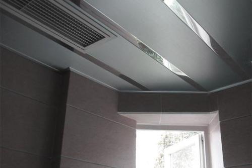 铝扣板品质-佛山直销铝扣板厂家怎么选