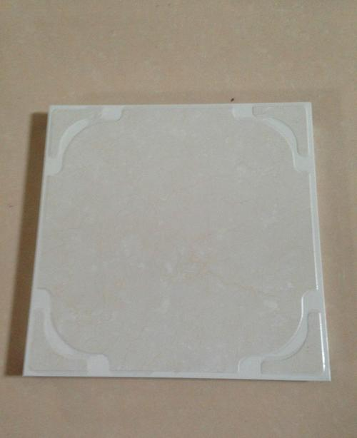 墙体铝扣板图片的-卫生间铝扣板吊顶图片大放送