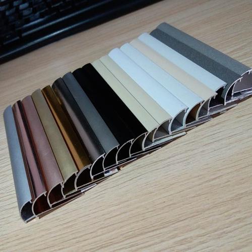 开封铝扣板-铝扣板怎么开孔