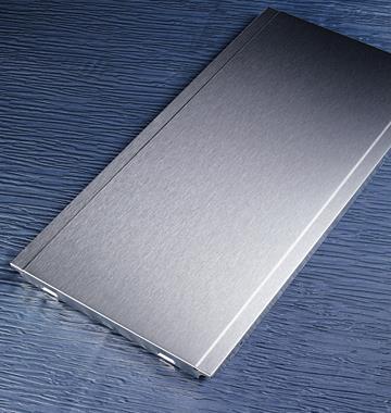集成铝扣板吊顶的厂家-室内集成吊顶厂家教你集成吊顶怎么验收