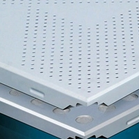 铝扣板多少钱一个方-铝扣板辅料龙骨多少钱