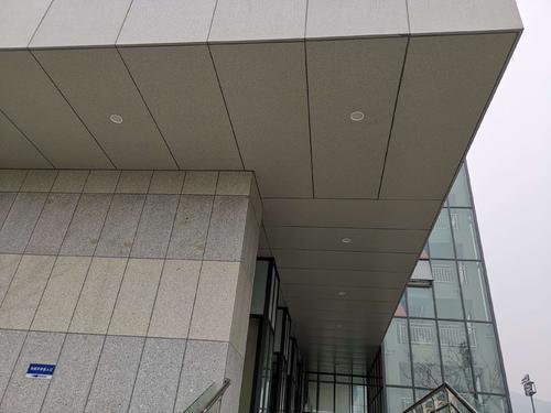 室外铝扣板吊顶-卧室铝扣板吊顶厂家装修小秘籍告诉你