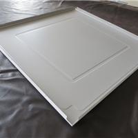 吊顶铝扣板规格尺寸-铝扣板生产厂家讲讲铝扣板吊顶怎么装