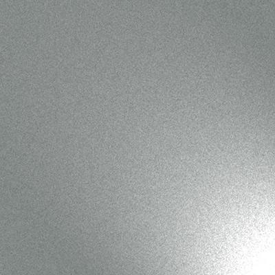 大型铝扣板-异型铝扣板吊顶怎么装呢