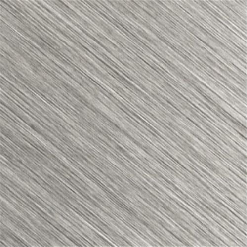 拉丝铝扣板-铝扣板厂家提醒铝扣板安装后一定要验收
