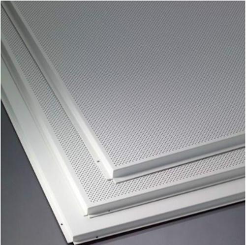 铝扣板天花排名-总结影响铝扣板厂家品牌排名因素