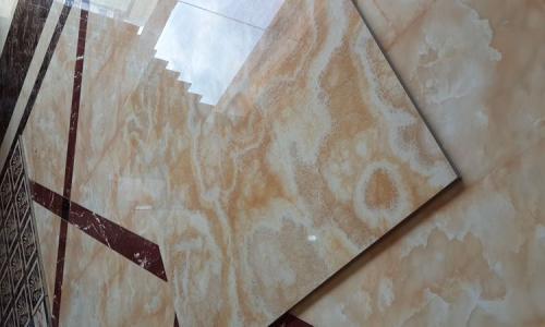 微晶石铝扣板-工装铝扣板厂家