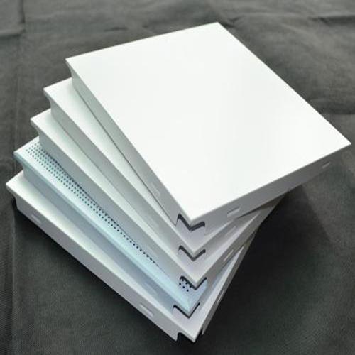 海南铝扣板批发-优质铝扣板成品批发厂家什么条件必须具备
