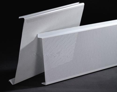 条形铝扣板批发-条形铝扣板吊顶批发-长春条形铝扣板批发